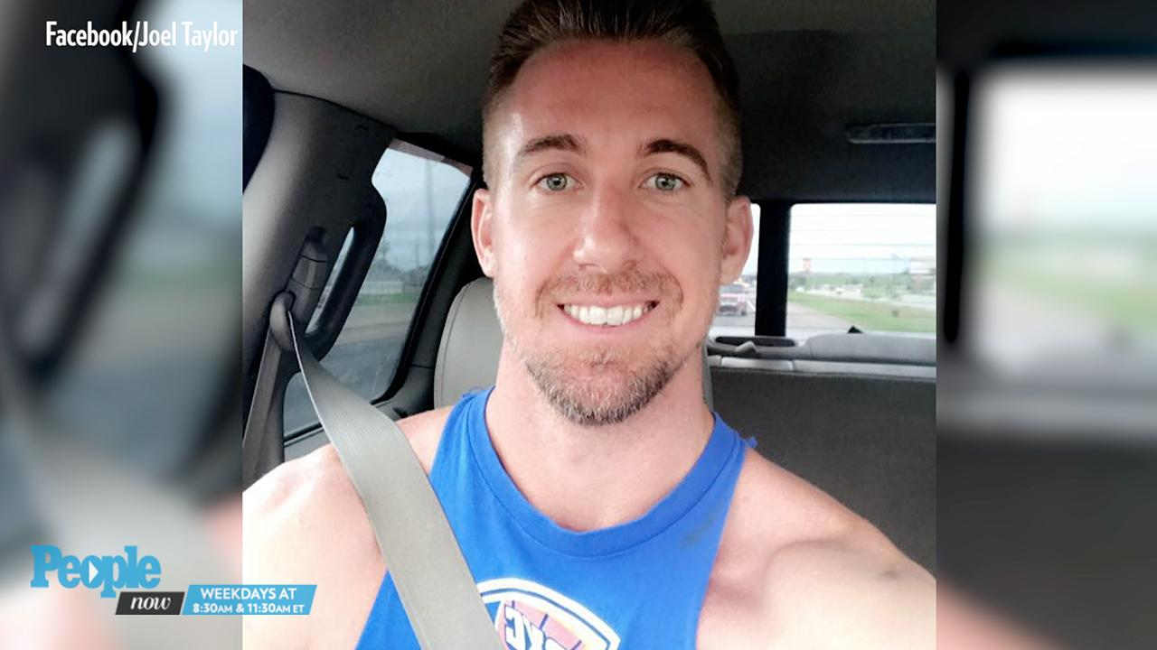 Joel Taylor of Discovery Channel's 'Storm Chasers' Dead at Age 38
