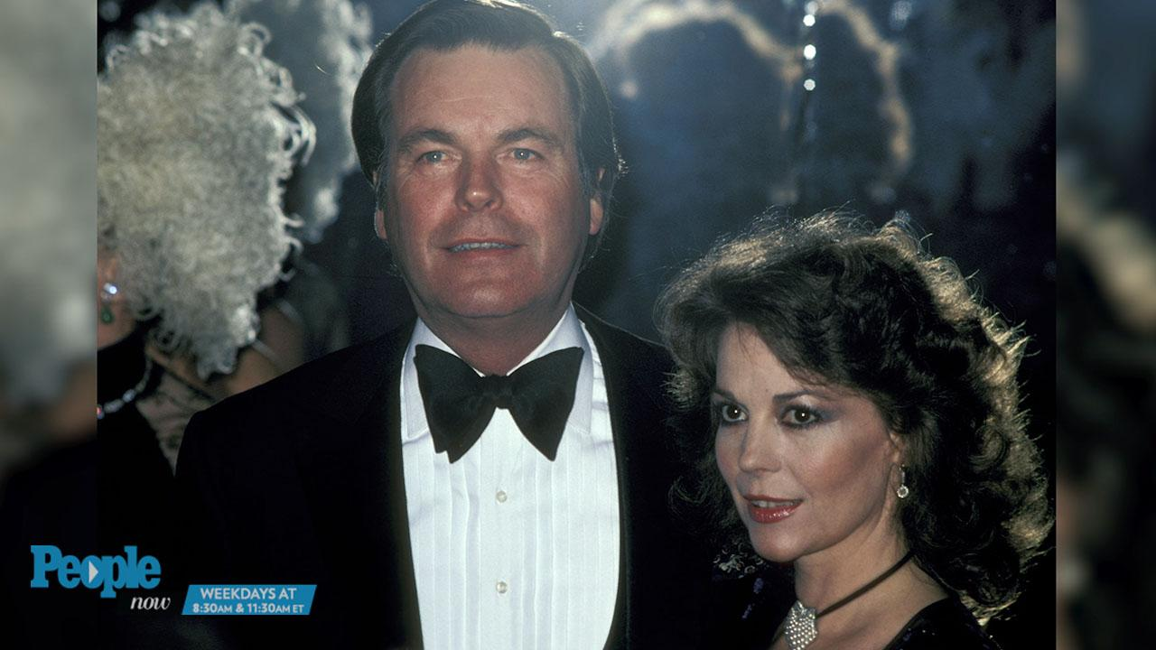 Credible' Witness Says Natalie Wood's Husband Was Jealous