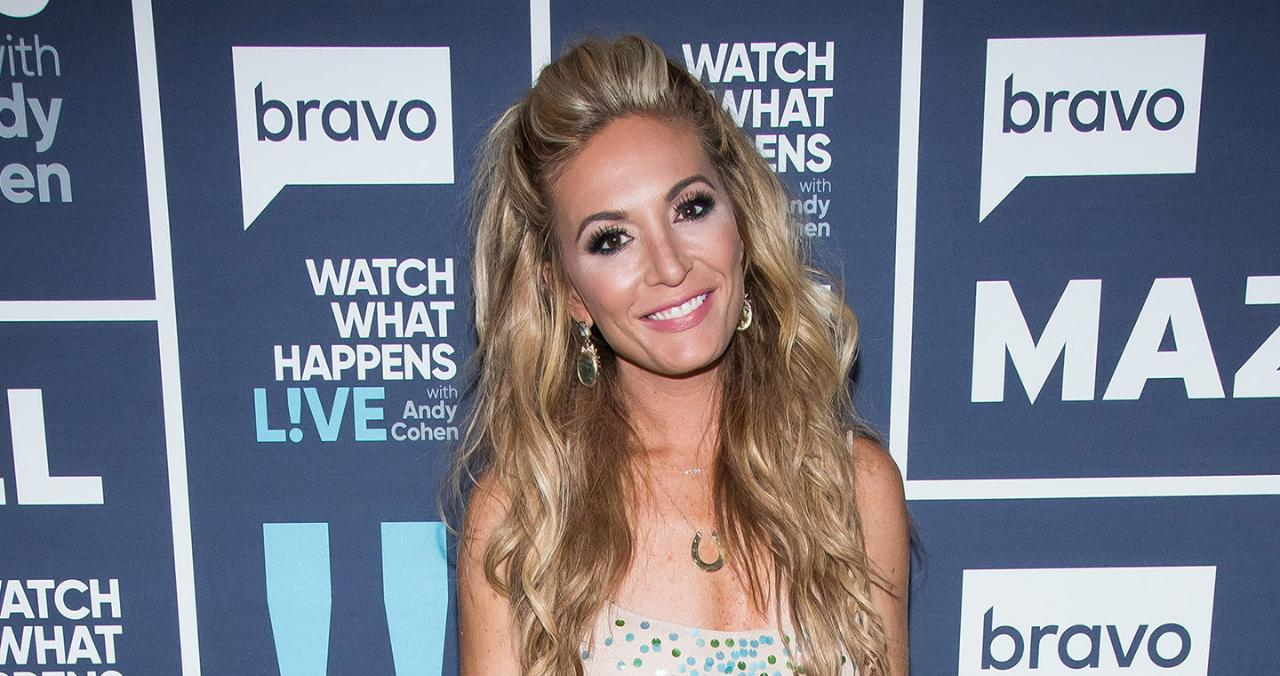 Below Deck's' Kate Chastain Opens Up About Dating Again After 2016 Domestic  Violence Arrest
