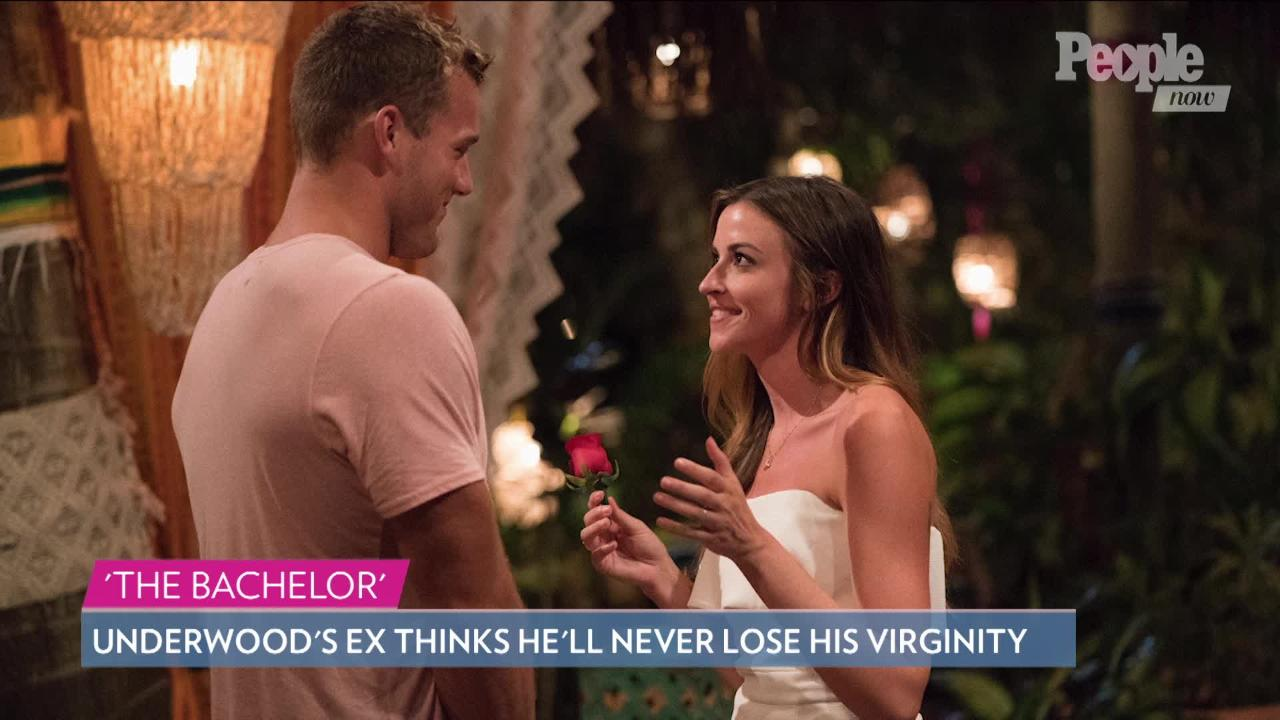 Think, girl next door losing virginity are