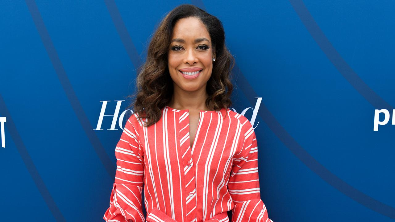 Reprising Jessica Pearson: How Gina Torres' Suits Character
