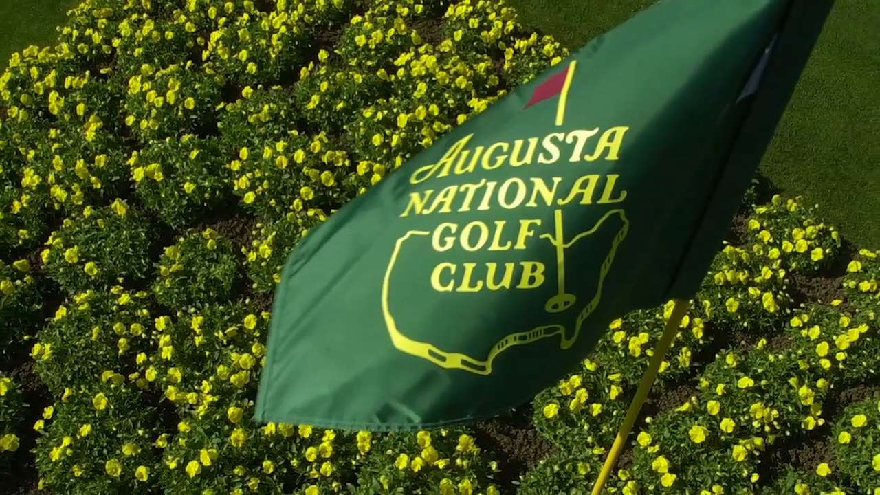 Masters green jacket: History and significance of the green jacket ...