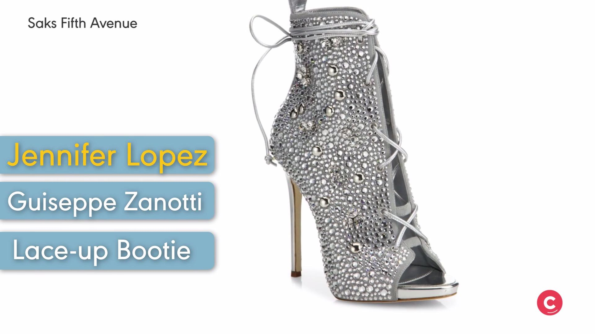 Jennifer Comfortable Can't The Heels Stop Wearing Lopez 08wPnOkX