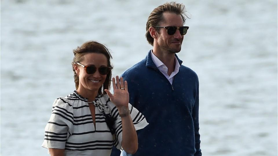 ade53ec14ea Shop Pippa Middleton's Favorite Wedges | InStyle.com