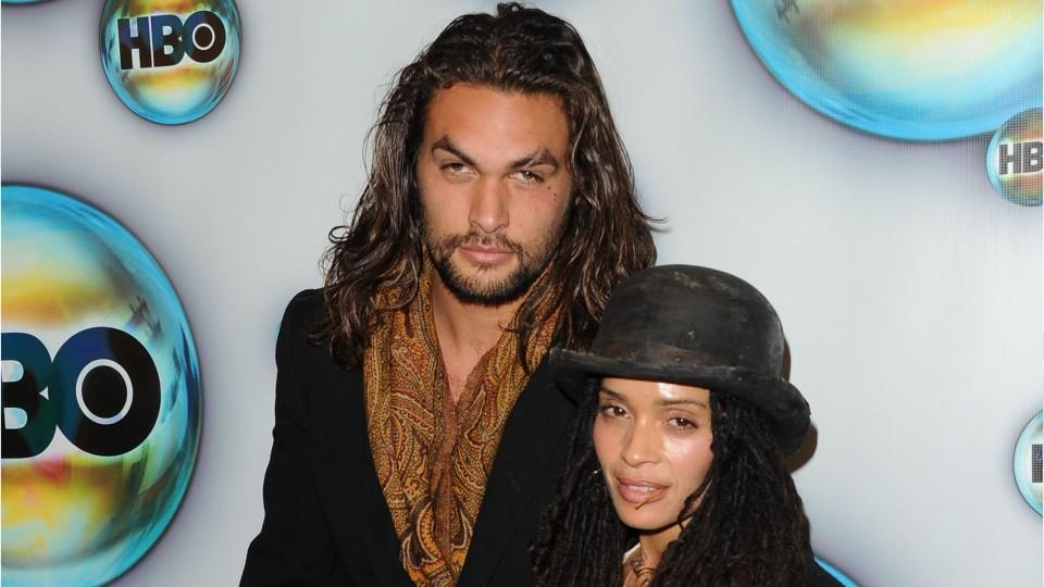 Jason Momoa Can Still Speak Dothraki | InStyle com