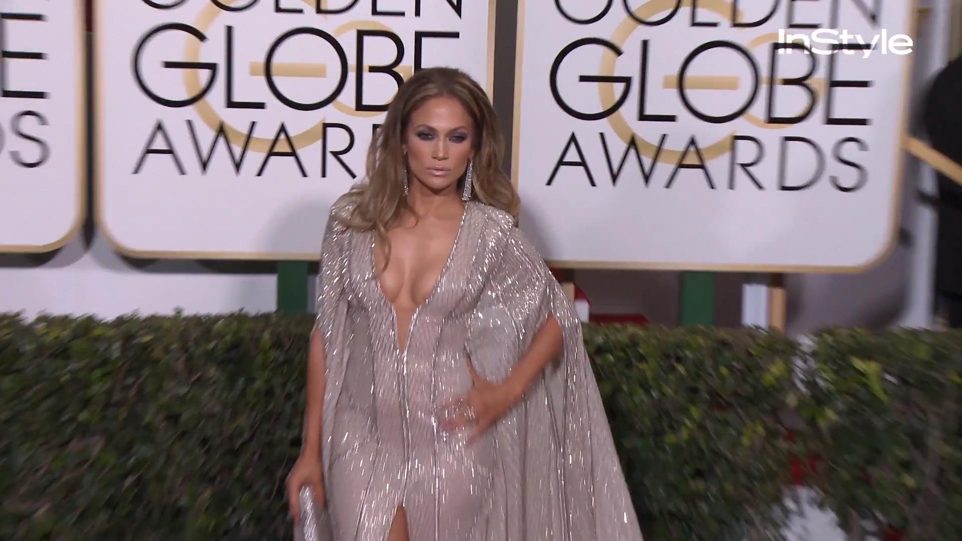 photo relating to Golden Globe Printable Ballots named The Golden Globes 2019 Ballot Is Right here inside of Comprehensive