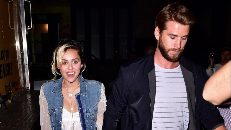 Why Miley Cyrus and Liam Hemsworth's Friends Aren't Shocked by Their Separation