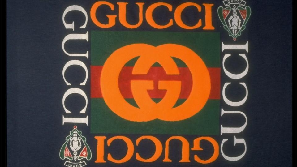 Gucci Belt Mania 2018 The Year the Double G\u0027s Took Over