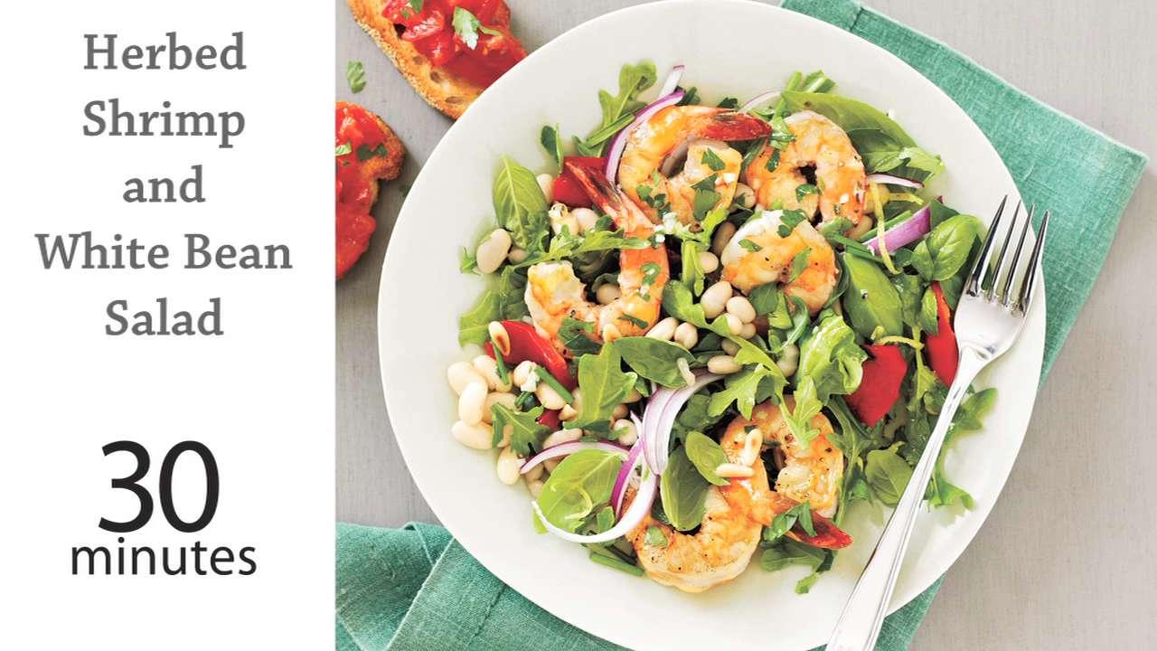 Very asian chicken salad video consider