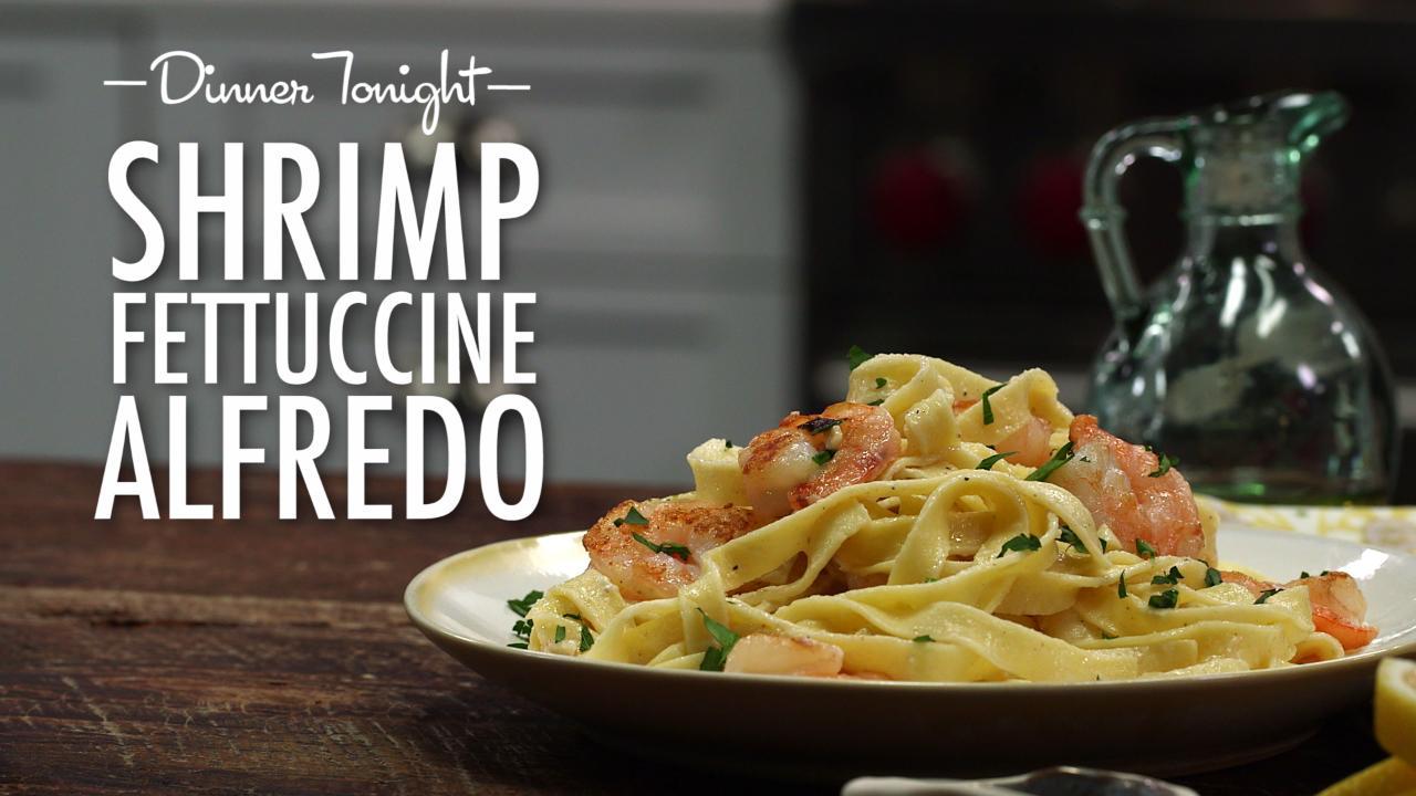 Olive Garden Seafood Alfredo Calories