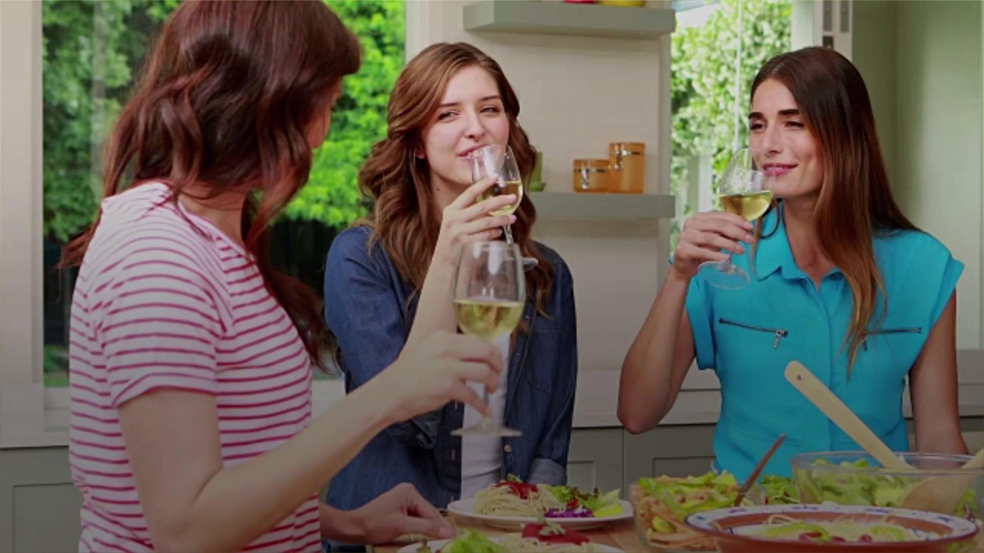 We Tried Every Boxed Pinot Grigio We Could Find and This Was the Best