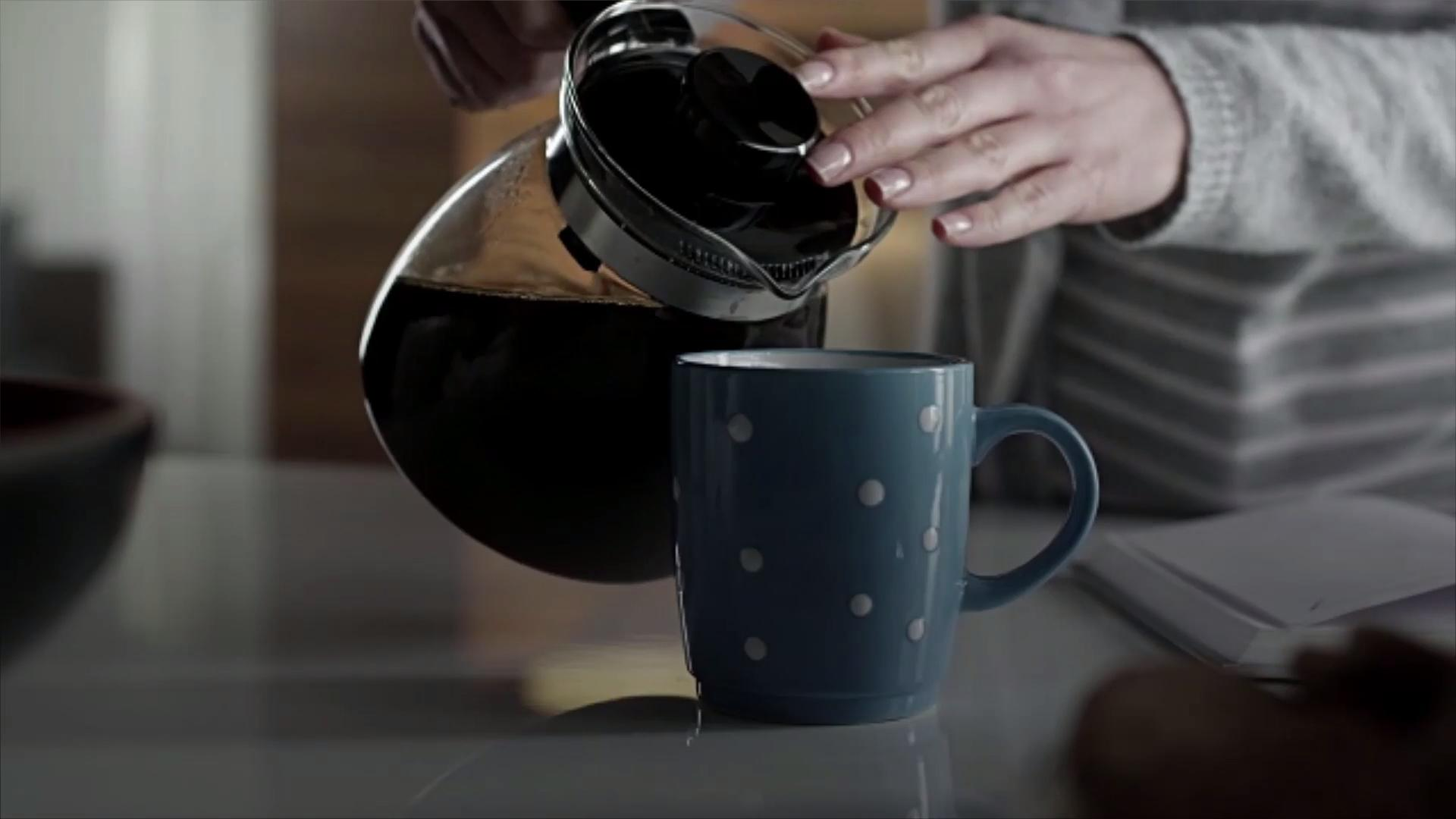 17 Surprising Foods You Can Cook with a Coffee Maker