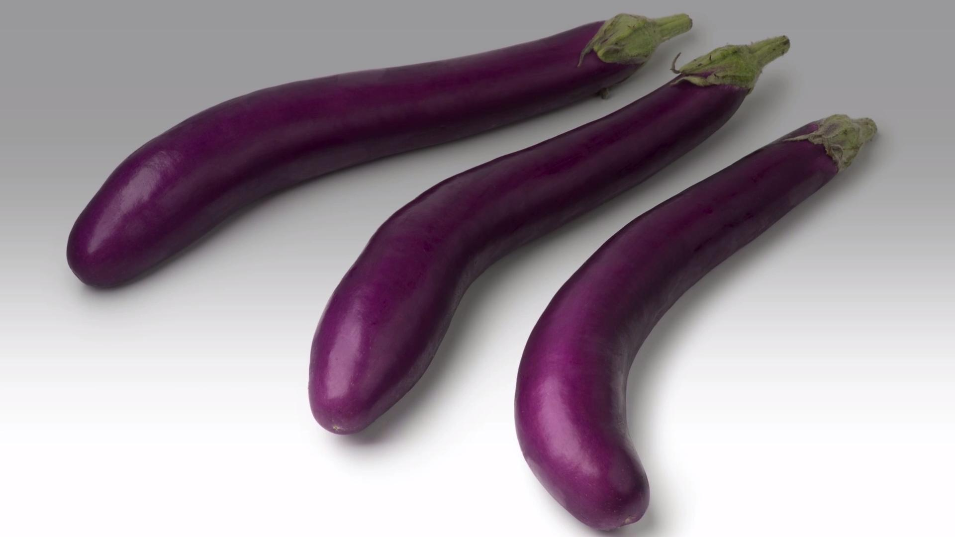 10 Types of Eggplant—and What to Do With Them