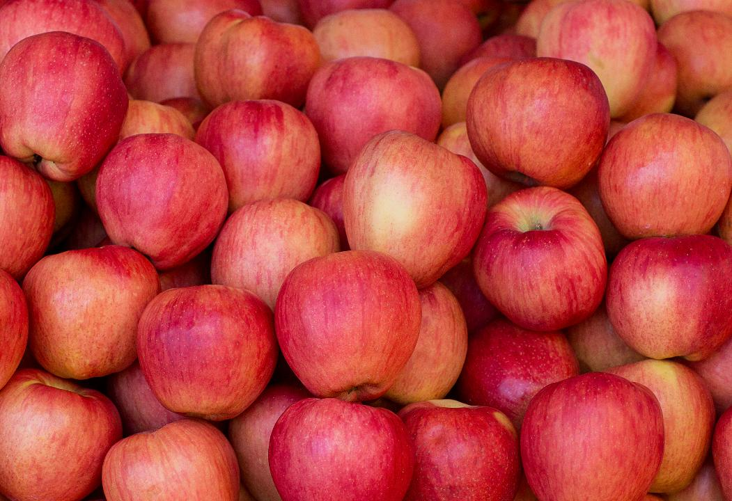 10 Easy Ways to Cook With Apples