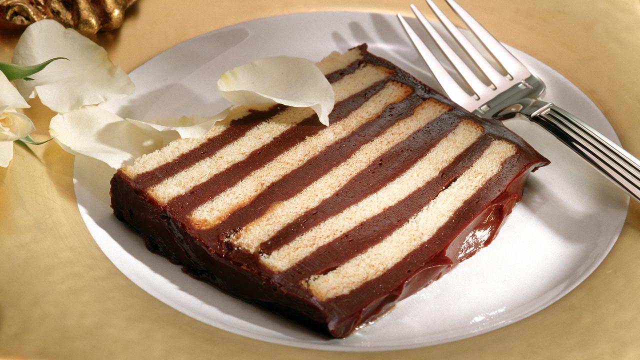 Mama S Cake Recipe Italian: Mama's German Chocolate Cake Recipe