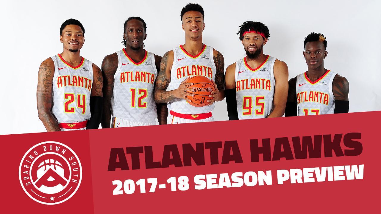Atlanta Falcons Bye Week Roster Review