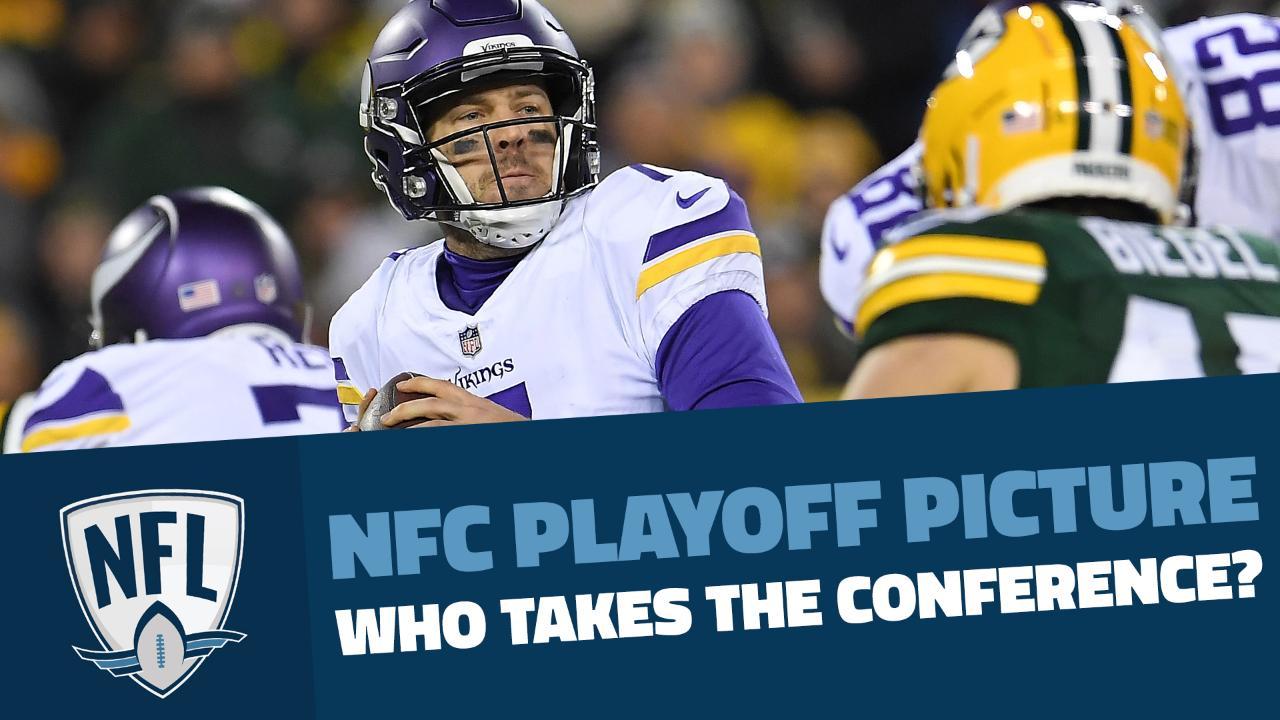 Peter King predicts the Minnesota Vikings to win Super Bowl 52 780beafda