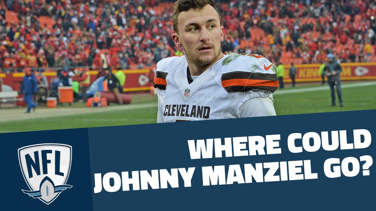 1edd7483cc3 Johnny Manziel fails to play for Tiger-Cats for the second straight week