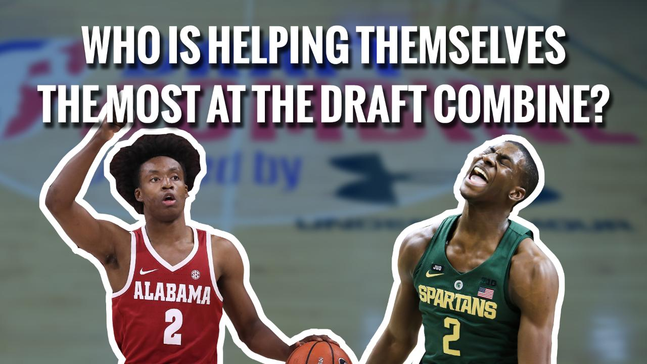 The Step Back 2018 NBA Draft Big Board  Post-Withdrawal Edition 793ad07c4