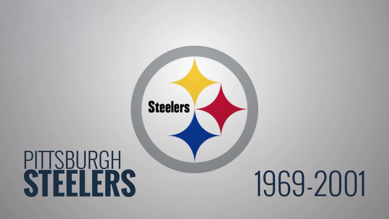 Pittsburgh Steelers 2019 Schedule Release Games Dates And Times
