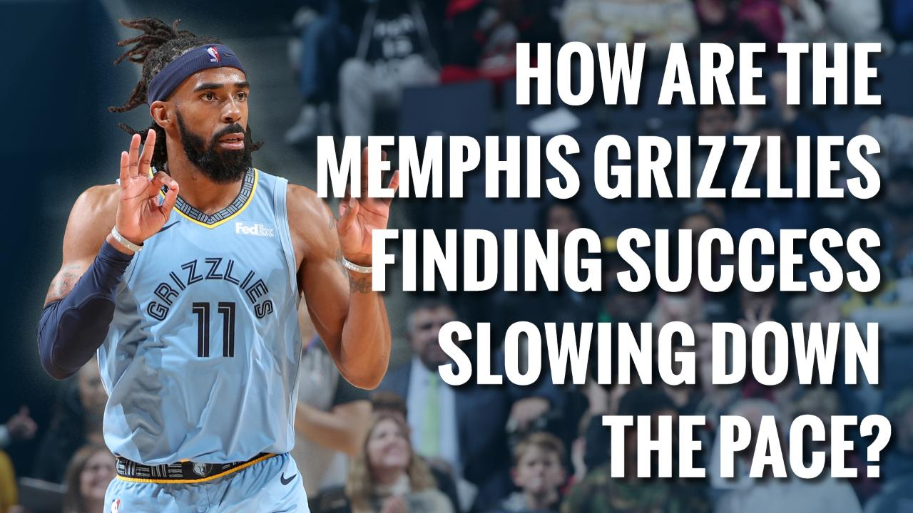 quality design 00b30 873c8 A Look Back At Wayne Selden's Time With The Memphis Grizzlies