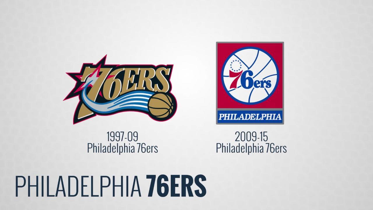 60915a07d Philadelphia 76ers  After an ugly loss