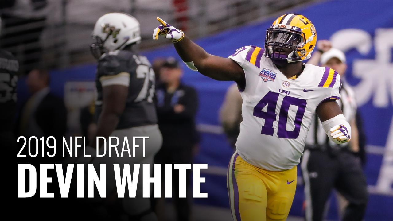 sale retailer 93fb6 f855f 2019 NFL Draft  One final mock before the draft opens
