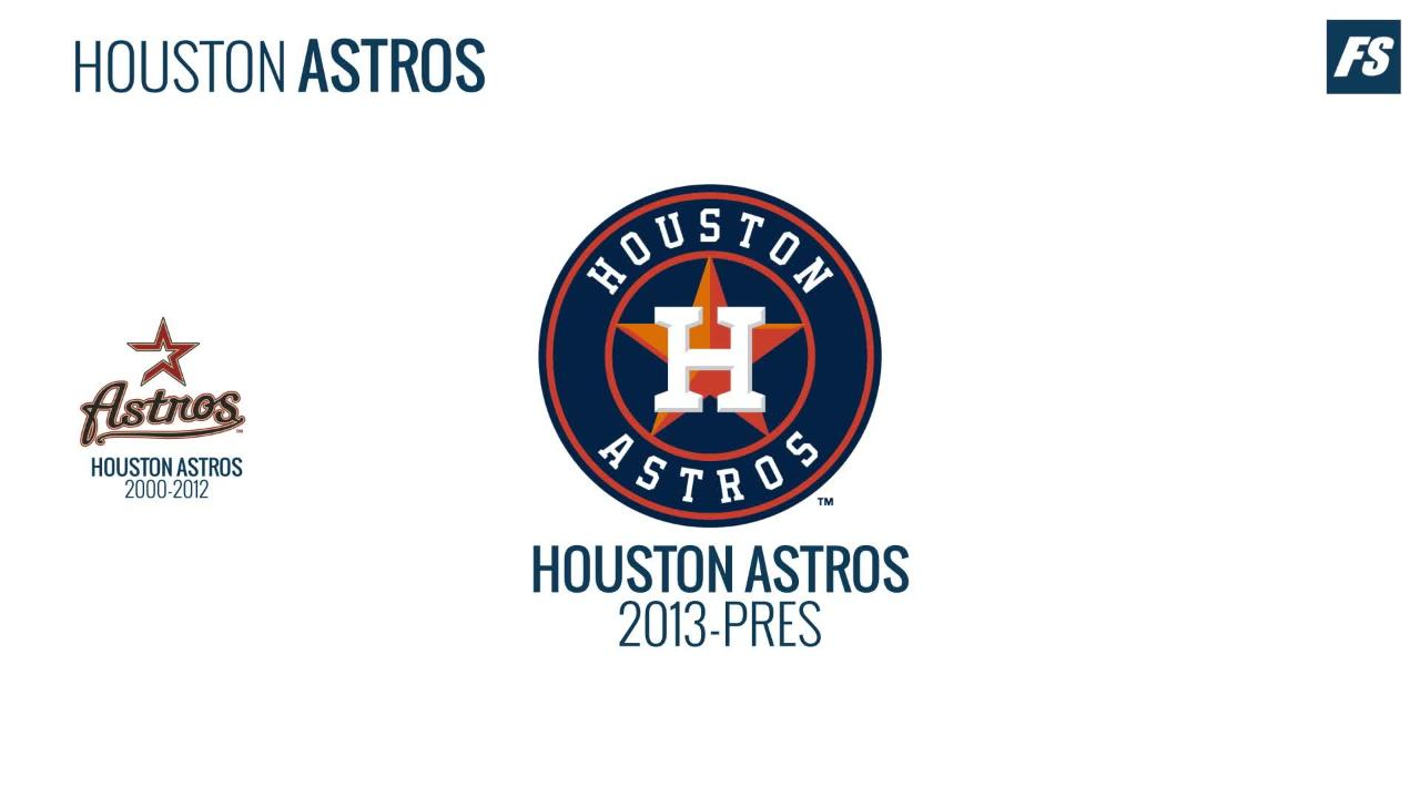 db5de028 Houston Astros: Two keys to cracking the Rangers on Easter weekend
