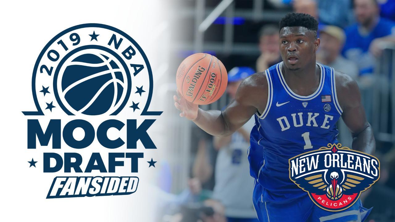 423f302469d Michigan State Basketball  Jaren Jackson Jr. makes NBA All-Rookie team