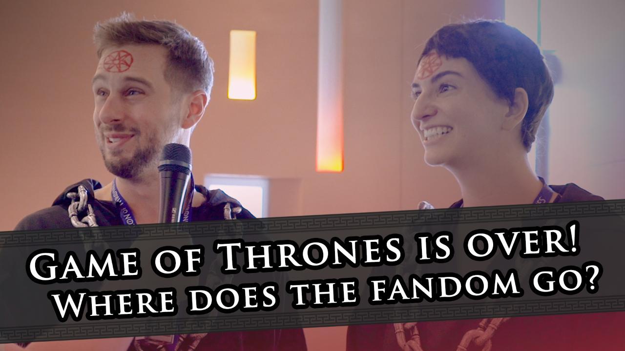 Arrow Season 8: Felicity will be acknowledged in final season
