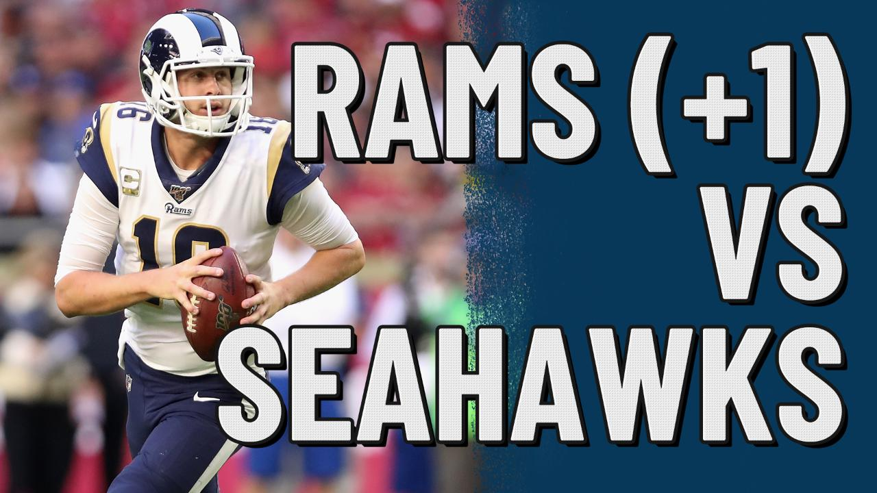 Seahawks Versus Rams Rematch Preview And How To Watch