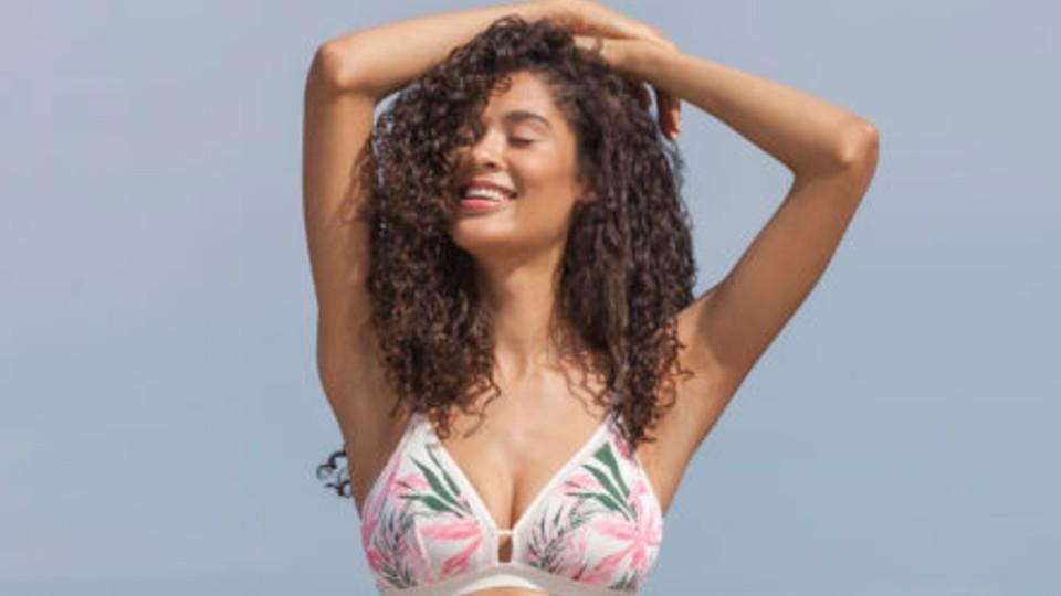 c8dbbd8be581e Lively is relaunching its bralette for women with bigger boobs