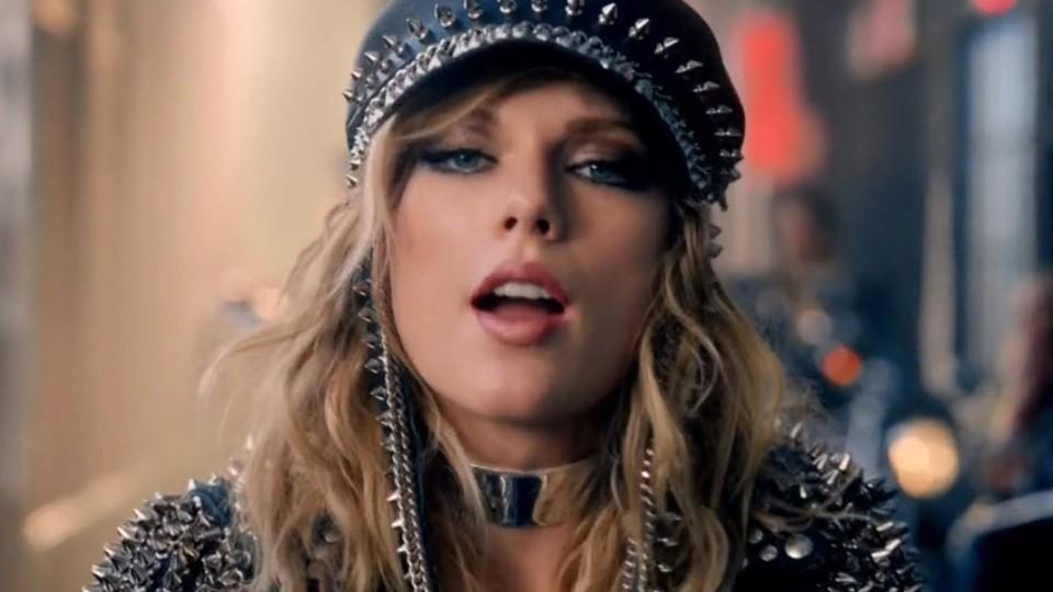 Taylor Swift Makeup Game Saubhaya