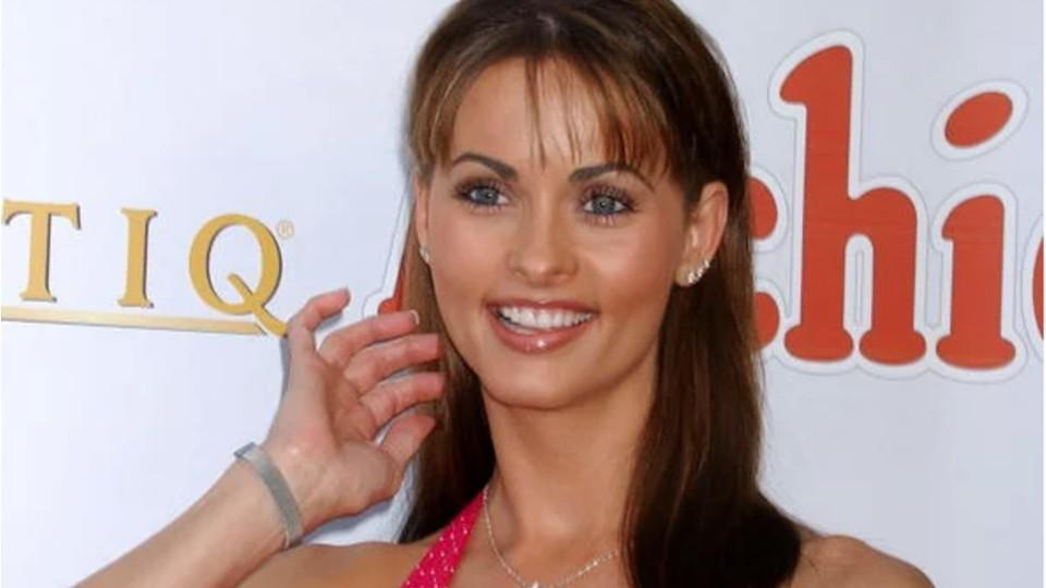 7ba9b97fe1 Karen McDougal  7 things to know about the former Playmate who says ...