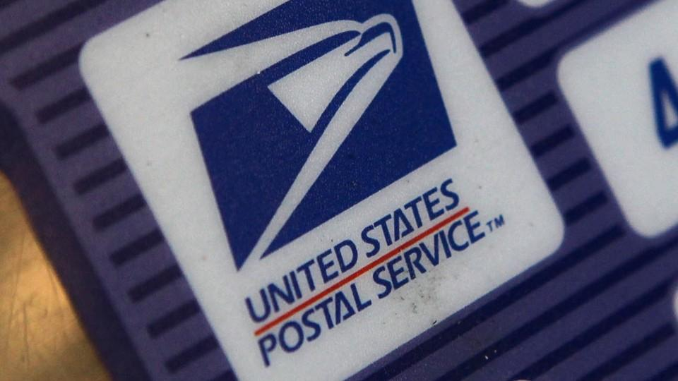 edecc3100d9 Forever 21 and USPS Launches Fashion Collaboration - HelloGiggles