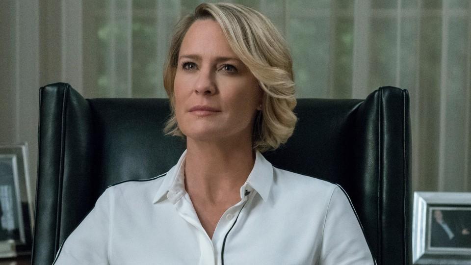 Netflix S House Of Cards Season 6 Episode 3 Recap Chapter 68