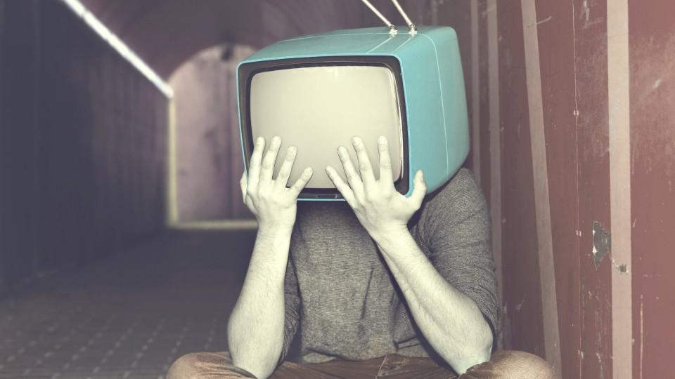 picture-of-canceled-tv-shows-photo