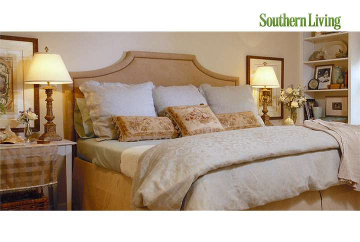 Style guide bedroom and bathroom lighting solutions southern living