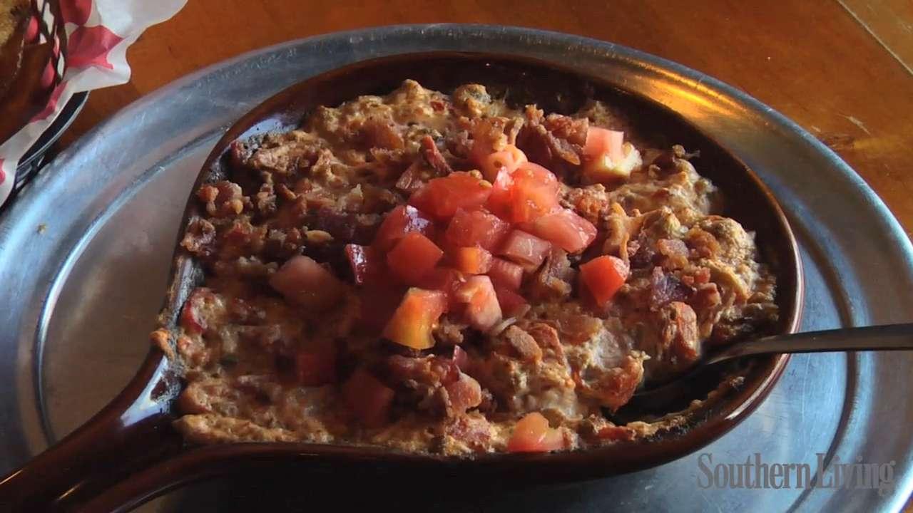 Qdoba Of Jonesboro Arkansas Tex Mex Restaurant Face 82 Reviews 154 Photos