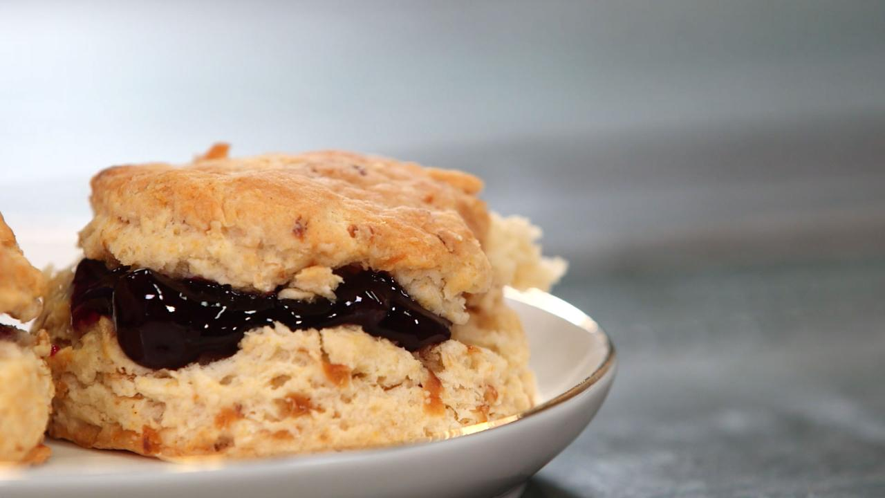 19 Southern Biscuit Recipes