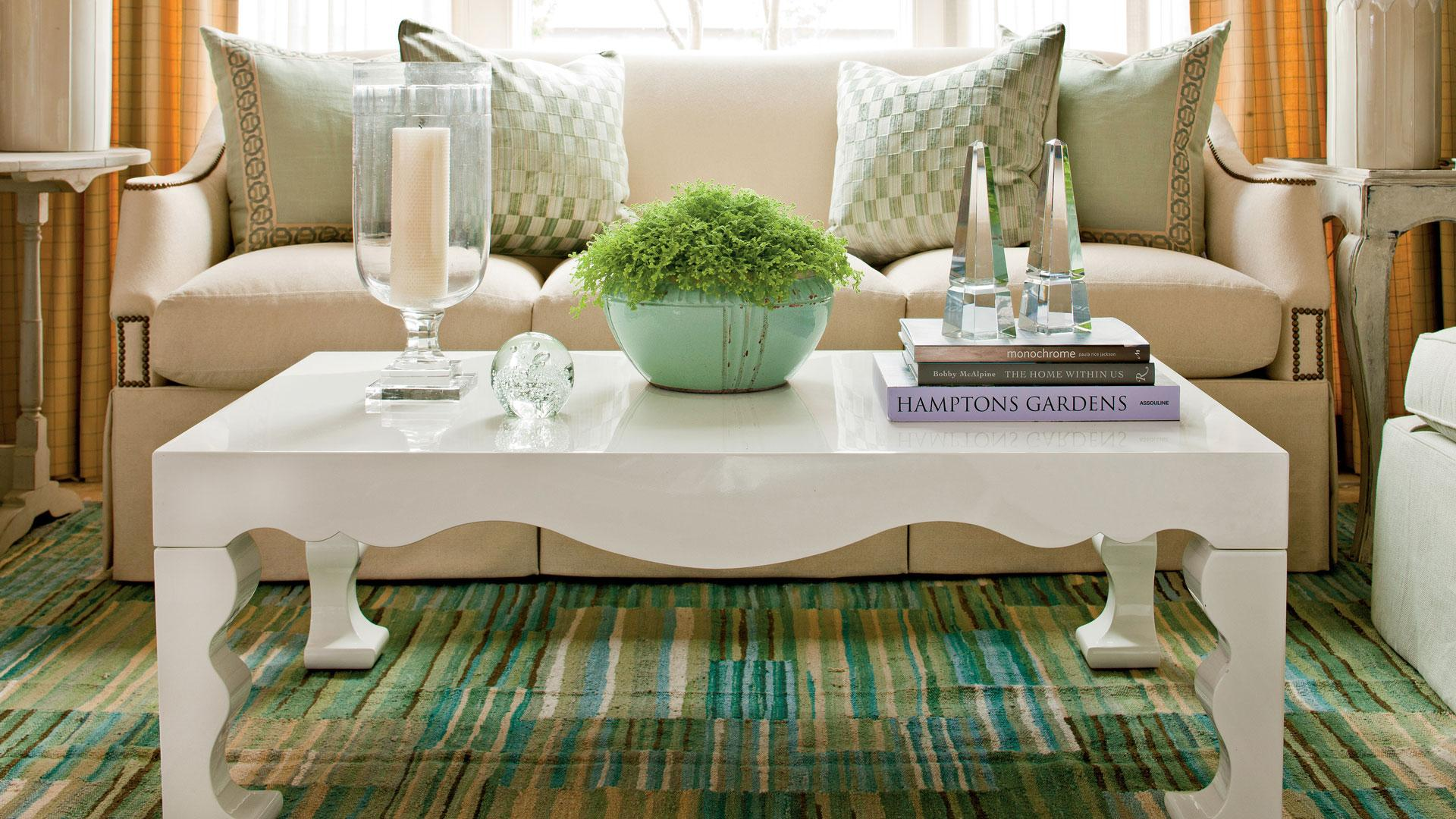 inspiration stand the juice pin fashion pulitzer color bed lilly bedding blog
