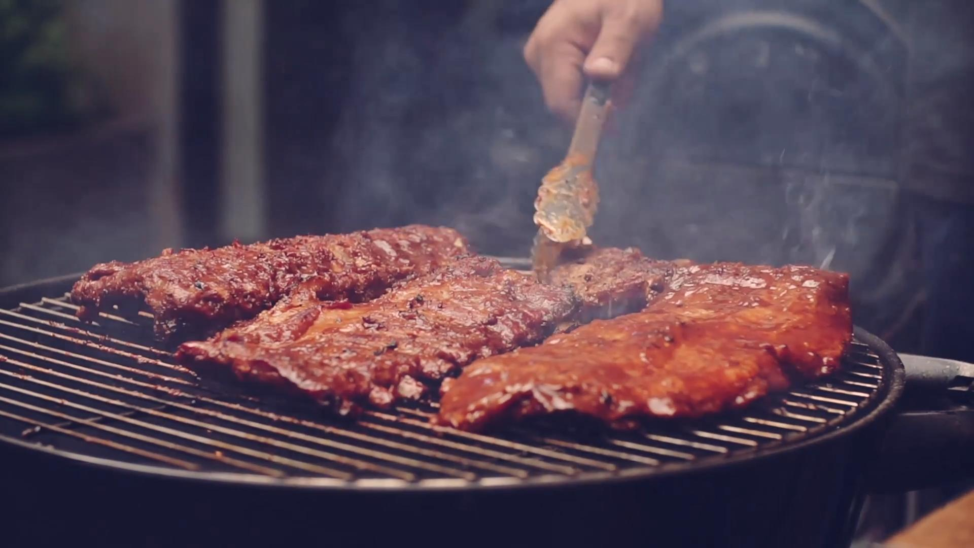 10 BBQ Joints Outside The South That'll Give You A Taste Of Home