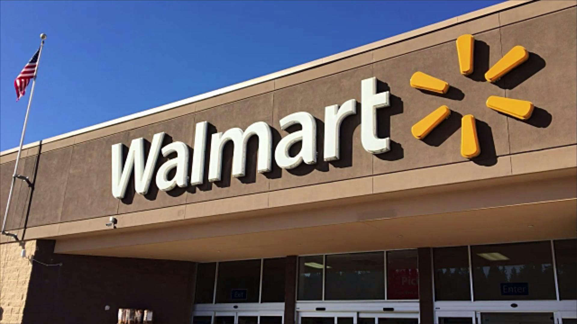 Check Out Our Favorite Walmart Sale Items