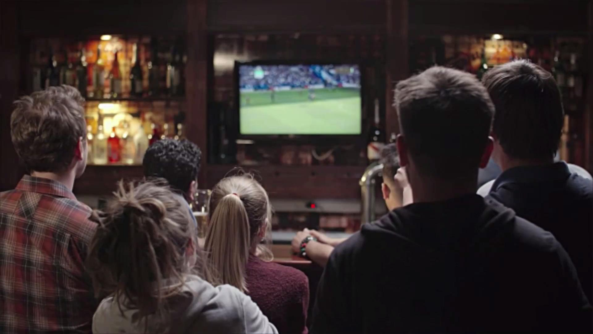 The Best College Football Bars in Every State, According to Yelp