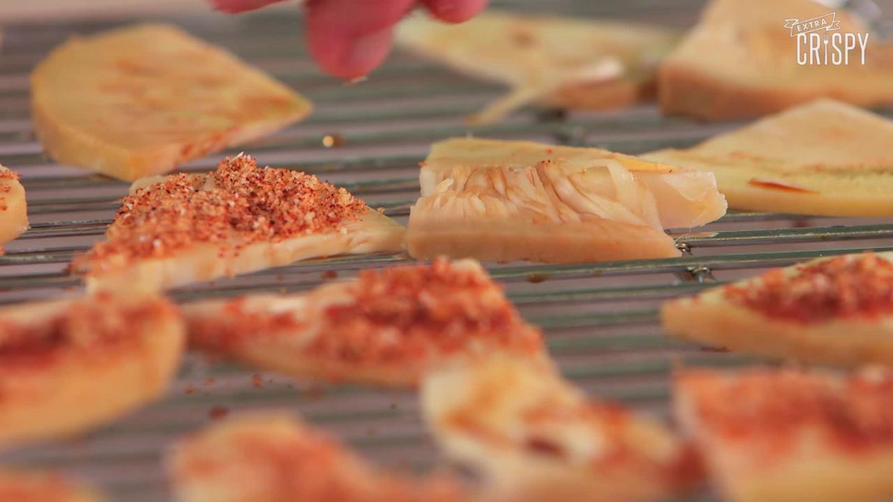 Peacherine recipes for salmon