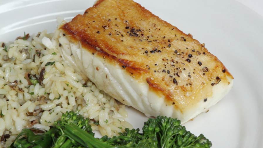 Related: Easy Pan-Seared Fish