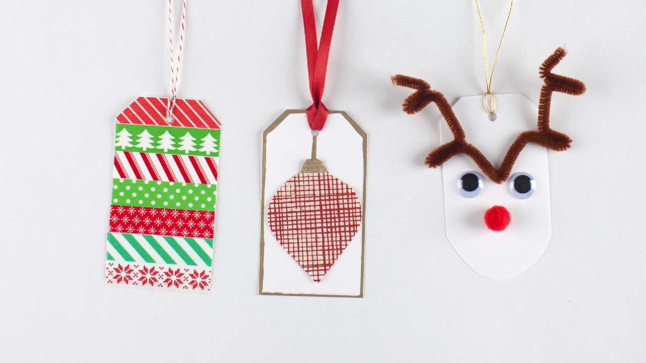 Christmas gift ideas for boyfriend homemade gifts