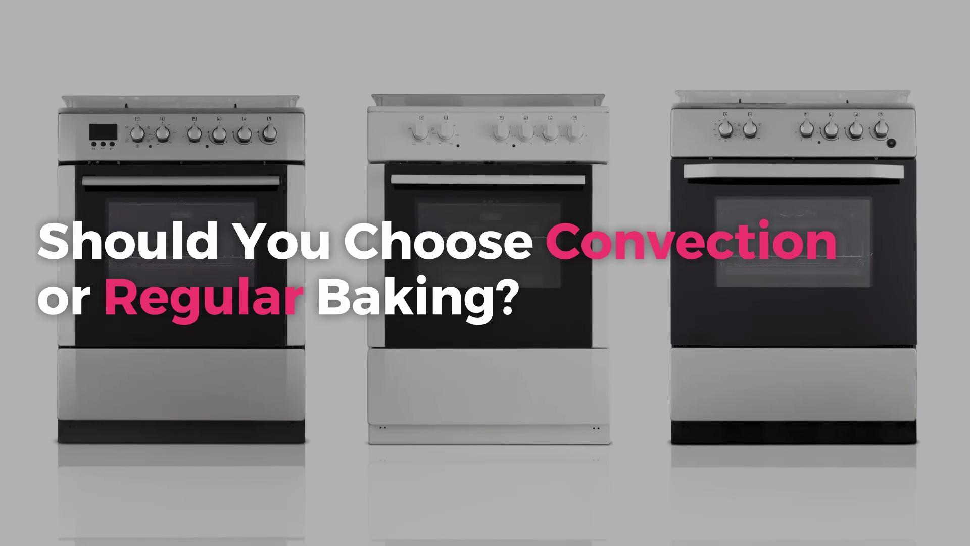 Convection baking or regular baking real simple nvjuhfo Image collections