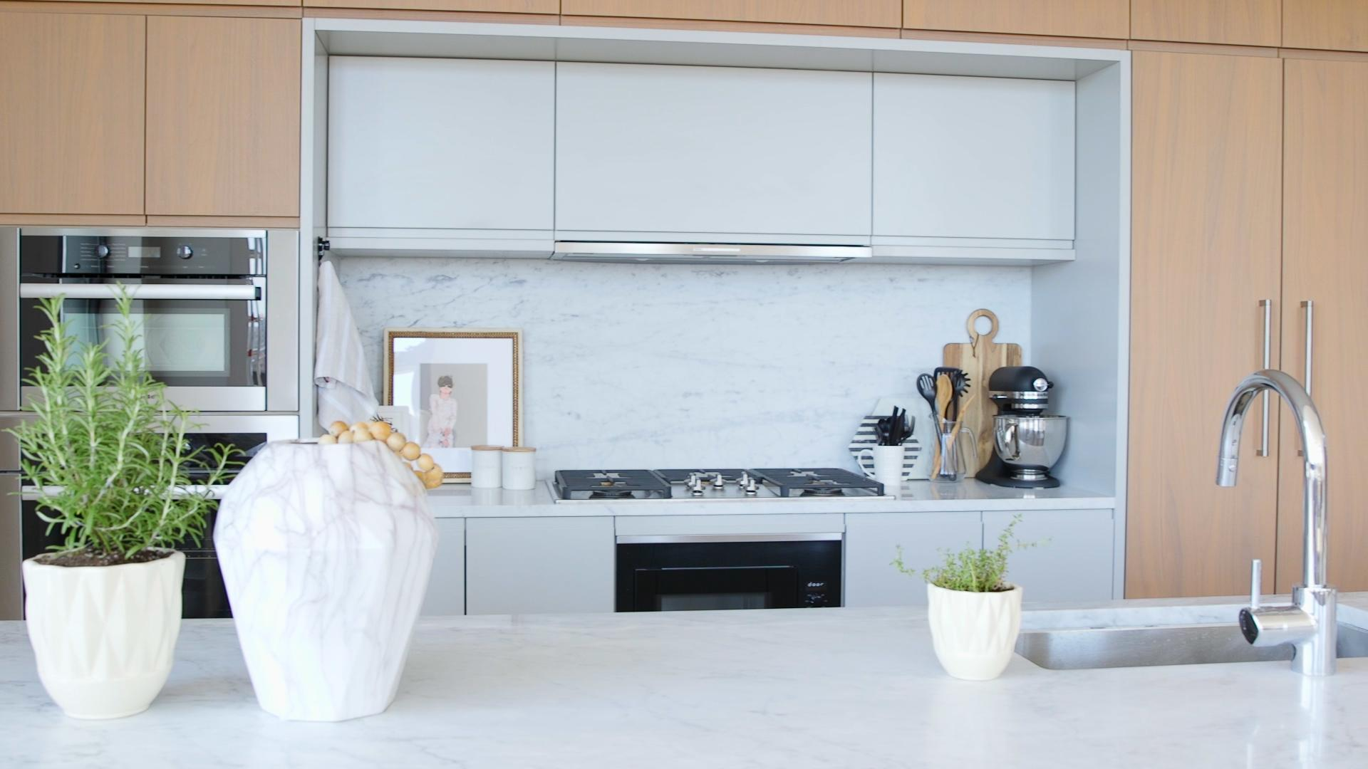 7 Easy, Pro-Approved Tricks to Make Your Kitchen Beautiful and ...