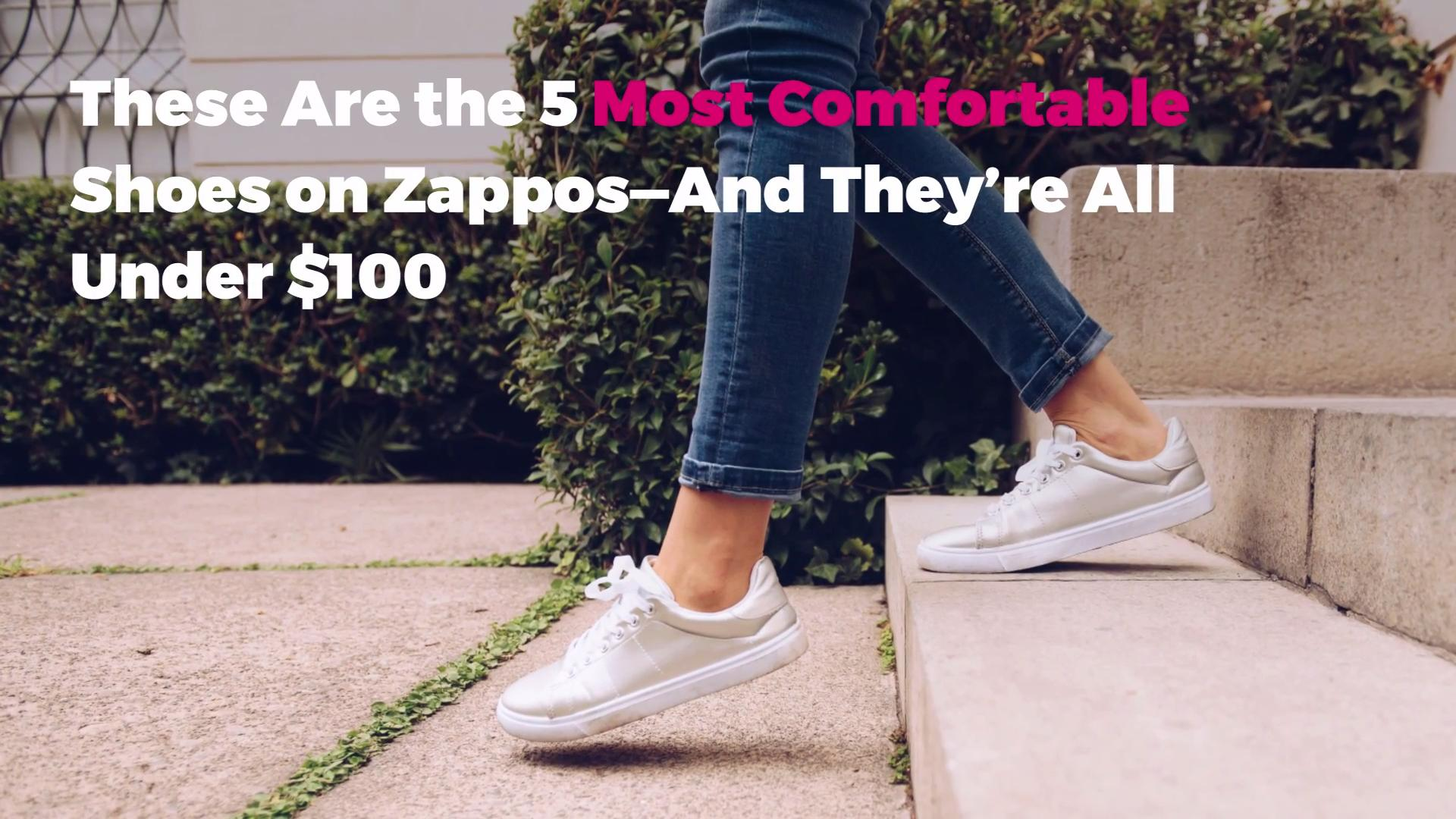 4626387813d Zappos Best-Selling